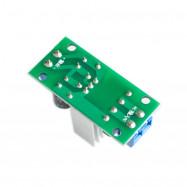 L7812 LM7812 Three-Terminal Voltage Stabilizer Power Module