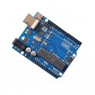 Arduino Compatible R3 ATmega16U2 AVR USB Development Main Board
