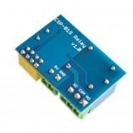 ESP8266 Relay Module Relay WIFI Intelligent Socket