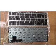 9470 Wireless Membrane Keyboard with Faster Responsive Keys for Working / Gaming