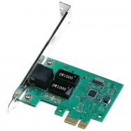 PCI-E Gigabit LAN 8111E Desktop Built-in NIC 1000M