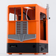 Creality3D CR - 100 3D Printer 100 x 100 x 80mm Children Use Complete Machine