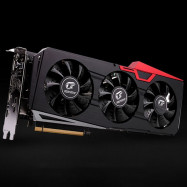 Colorful iGame GeForce RTX 2060 Ultra OC Nvidia Graphics Card
