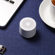 Xiaomi AI Portable Version Bluetooth Speaker