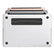 Miwu Portable Mini Laptop Stand