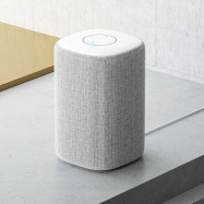 Xiaomi Xiao Ai HD Intelligent Speaker