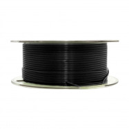 Yousu PLA 1.75mm 3D Printer Supplies Filament