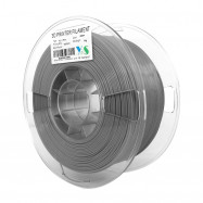 Excellent Plastic PLA 1.75 mm 3D Printer Filament