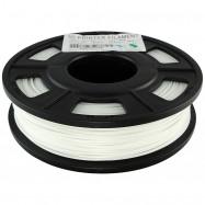 Yousu PLA 1.75MM 3D Printing Filament