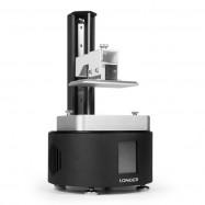 Longer Desktop UV LCD 3D Printer