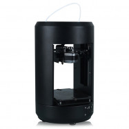 MOIRA Mini Ant-build Volume Desktop 3D Printer