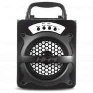 MS - 130BT Outdoor Wireless Bluetooth 3.0 Soundbox Speaker