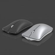 HXSJ T27 Rechargeable 2.4G Wireless Silent Mouse