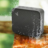 Maono AU - U3 Bluetooth Wireless Speaker Waterproof Soundbox