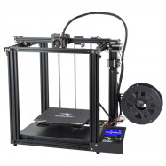 Creality3D Ender - 5 3D Printer Junior Industrial 220 x 220 x 300mm