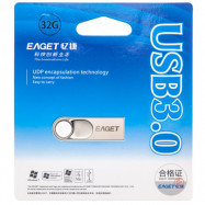 EAGET U20 U Disk USB 3.0 Flash Drive