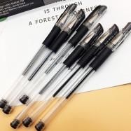 0.5MM Neutral Pen 12pcs