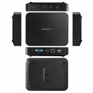 Jumper EZbox Z8 Mini Home PC