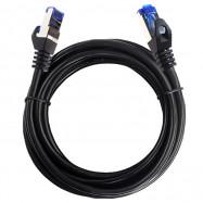 2M Cat6 Gigabit Ethernet Cable 2pcs