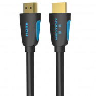 Vention VAA - M02 2.0 Network HD Cable