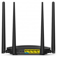 TENDA AC5 1200M Dual-band Intelligent Router