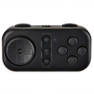 Universal Bluetooth V4.0 VR Gamepad Mobile Phone Remote Controller Selfie Shutter
