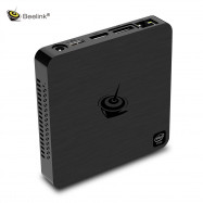Beelink T4 New Desktop Mini PC