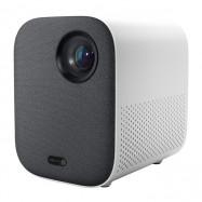 Xiaomi Mijia MJJGTYDS02FM DLP Projector
