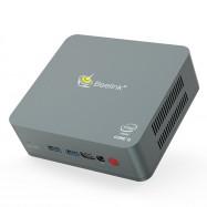 Beelink U57 Dual HDMI Mini PC