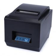 ZJ - 8250 High-speed 80mm POS Receipt Thermal Printer