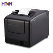HOIN HOP - H806 80mm Thermal Receipt Printer Bill-coming Reminder Error Alert 16cm/s Printing Speed
