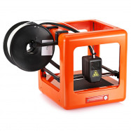 Easythreed  NANO Mini Educational Household FDM 3D Printer