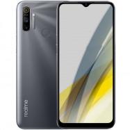 OPPO realme C3 4G Smartphone Global Version