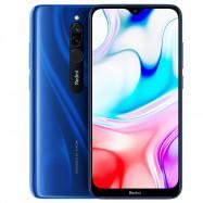 Xiaomi Redmi 8 3+32GB Sapphire Blue EU