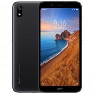 Xiaomi Redmi 7A 4G Smartphone 5.45 inch Android 9.0 Snapdragon SDM439 Octa Core 2GB RAM 32GB ROM 12MP Rear Camera 4000mAh Battery