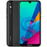 HUAWEI Honor 8S 4G Phablet 2GB RAM 32GB ROM