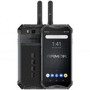 Ulefone Armor 3WT 4G Phablet 6GB RAM 64GB ROM