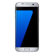 Refurbished Samsung Galaxy S7 Edge G935A / T / V 4GB RAM 32GB ROM