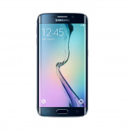 Refurbished Samsung Galaxy S6 Edge G925A / T 3GB RAM + 32GB ROM