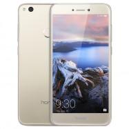 Huawei Honor 8 Lite ( PRA-AL00 ) 4G Smartphone 5.2 inch EMUI 5.0 Kirin 655 Octa Core 2.1GHz 3GB RAM 32GB ROM Fingerprint Sensor WiFi Direct OTG