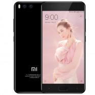 Xiaomi Mi 6 4G Smartphone 5.15 inch MIUI 8 Snapdragon 835 Octa Core 2.45GHz Dual 12.0MP Rear Cameras Splash Resistant