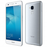 Huawei Honor 5C ( NEM-UL10 ) 5.2 inch Android 6.0 4G Smartphone Kirin 650 Octa Core 2.0GHz 2GB RAM 16GB ROM 1080P FHD IPS Screen 13.0MP Rear Camera Fingerprint Sensor