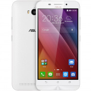 ASUS Zenfone Max 5.5 inch Android 5.0 4G Phablet Snapdragon 410 MSM8916 Quad Core 64bit 1.0GHz 2GB RAM 32GB ROM Bluetooth 4.0 Dual Cameras GPS WiFi