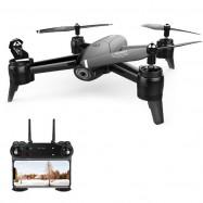 SG106 22mins Flight RC Drone RTF Optical Flow / Altitude Hold UAV