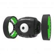 Paierge PEG - 700 2.4G Intelligent Big Eye Bouncing RC Car