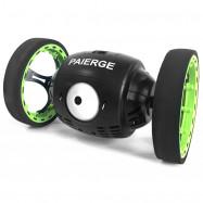 7&6 PEG-700 2.4G Intelligent Big Eyes Bouncing Stunt Car
