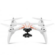 WLtoys Q696 - D RC Drone - RTF
