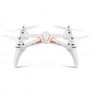 WLtoys Q696 RC Drone - RTF