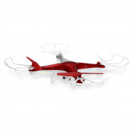 JJRC H97 0.3MP Camera 4CH 2.4G  6-axis Gyro RC Quadcopter One Key to Return