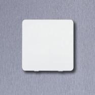 Yeelight Smart Switch Self-rebound Design Single Bond